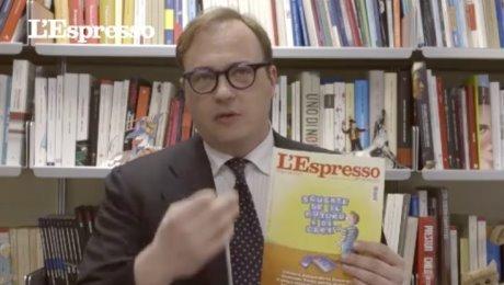 lespresso
