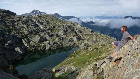 paolo_cognetti_montagne