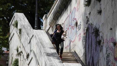 Maria_Per_Roma-1