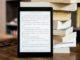 libri-e-ebook