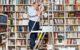 Umberto Eco e l'abate Vallet, un'avventura di libri e di idee